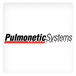 Pulmonetic Systems
